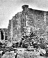 Southwest wing of the Propylaea and Pelasgic wall.jpg