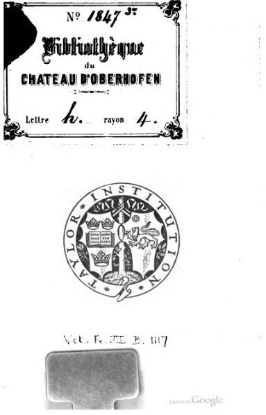 File:Souvestre - Au bord du lac, 1852.djvu