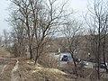 Sovetskiy rayon, Bryansk, Bryanskaya oblast', Russia - panoramio (88).jpg