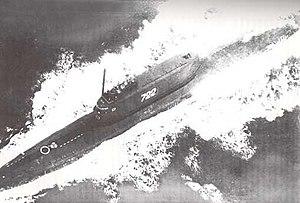 Sovjetisk ballistisk missil ubåt K-129.jpg
