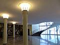 Spanischer Bau Köln Foyer mit Treppenaufgang.jpg