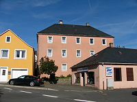 Sparneck Kultur 045.JPG