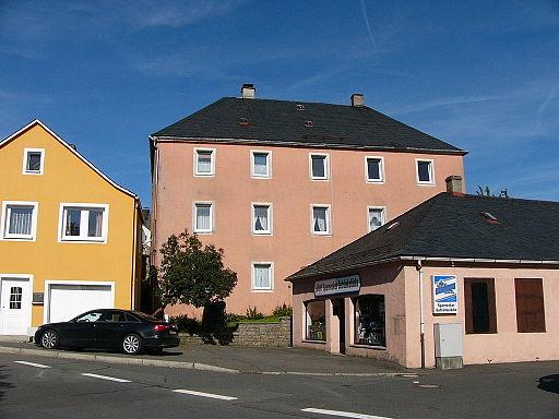 Sparneck Kultur 045