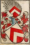 Sparneck Scheibler406ps.jpg