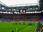 Spartak Stadium, 2018 FIFA World Cup.jpg