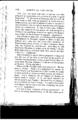 Speeches of Carl Schurz p198.PNG