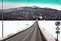 Speed - panoramio - Alireza Shakernia.jpg