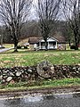 Speedwell Road, Cullowhee, NC (32765752058).jpg