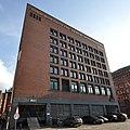 Speicherstadt (Hamburg-HafenCity).Block T.Weitwinkel.ajb.jpg