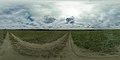 Spherical Panorama - panoramio.jpg