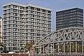 Spiegel- und IBM-Haus (Hamburg-Altstadt).2.ajb.jpg