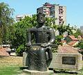 Spomenik Caru Lazaru - panoramio.jpg