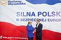 Spotkanie premiera z kandydatkami Platformy Obywatelskiej do Parlamentu Europejskiego (14152195535).jpg