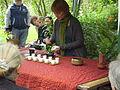Spotkanie z chińską herbatą 025.jpg