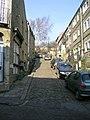 Springfield Street - Thornton - geograph.org.uk - 691831.jpg