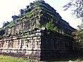 Srayang, Cambodia - panoramio (3).jpg
