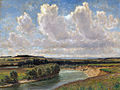 Stäbli, An der Amper, 1890.jpg