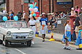 St-Albans-Carnival-20050626-022.jpg