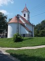 St.-Margaretha-Kirche, 2020 Marcali.jpg