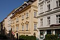 St.-Ulrichs-Platz 2 - Außenfassade II.jpg