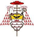 St.B.Odesc.card..JPG