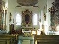 St.Blasius04.JPG