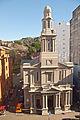 St. Andrew's on The Terrace, Wellington.jpg