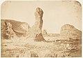 St. Andrews. The Spindle Rock MET DP140453.jpg