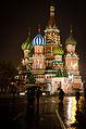 St. Basil's Cathedral at night.jpg