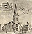 St. Boniface RC Church, Buffalo, New York, 1902.jpg