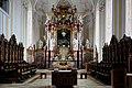 St. Dionysius (Munderkingen).jpg