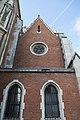 St. Elisabeth-Kirche (Wien-Wieden) (6).jpg