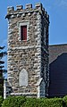 St. George's Anglican Church tower1.jpg