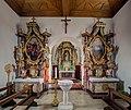 St. Jakobus Trossenfurt-20200105-RM-161411.jpg