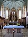 St. Johannes d.T. (Haslach) 09.jpg