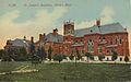 St. Joseph's Academy.jpg