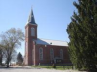St. Joseph Roman Catholic Church, Apple Creek, Missouri 1.jpg