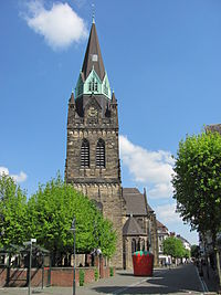 St. Marien Ahlen.nnw.jpg