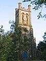 St. Marks, New Lakenham - geograph.org.uk - 167494.jpg