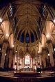 St. Patrick's Cathedral main altar.jpg