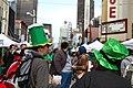 St. Patrick's Festival 2013 (8567445110).jpg