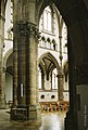 St. Paul (inside2).jpg