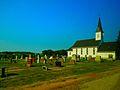 St. Paul Lutheran Church Marxville, WI - panoramio.jpg