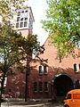 St. Raphael Hamburg-Wilhelmsburg.JPG