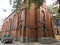 St. Saviour's Church, Riga 03.JPG