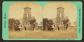 St. Stephen's Church. (Episcopal), from Robert N. Dennis collection of stereoscopic views 2.png