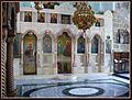 St. Theodosius Monastery (9200855062).jpg