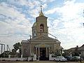 St. Therapont of Belozersk church in Novosilske 01.jpg