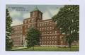 St. Vincent's Hospital West New Brighton, Staten Island, N.Y (NYPL b15279351-104765).tiff