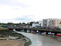 St Andrews - Harbour.JPG